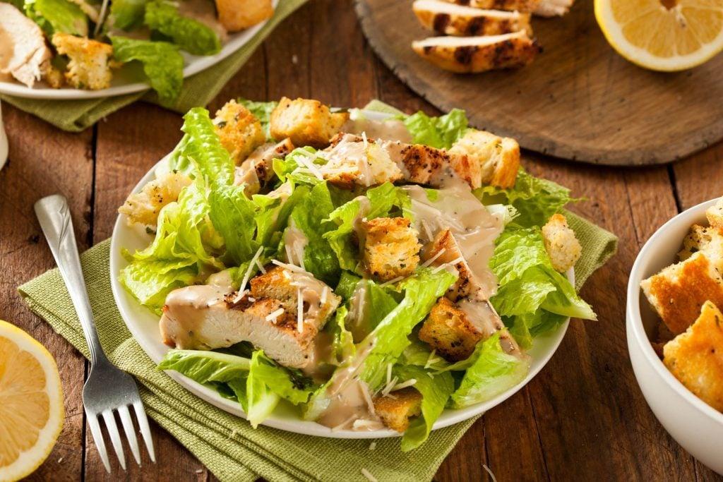 06_veggies_foods_chefs_never_order_