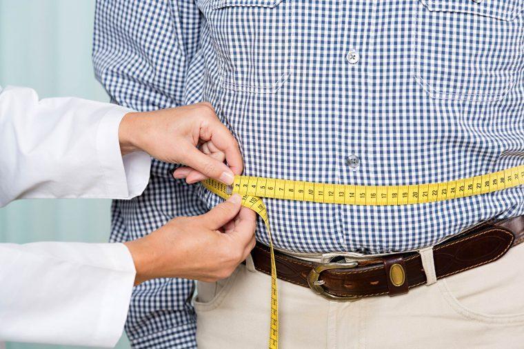 Ageless weight loss center london ky