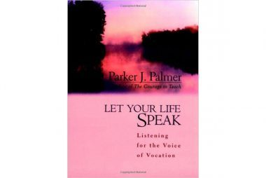 07-Books-That-Totally-Changed-My-Life-Let-your-life-speak