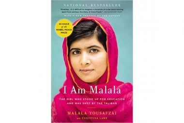 07-Inspiring-Books-Every-Teacher-Must-Read_I-Am-Malala