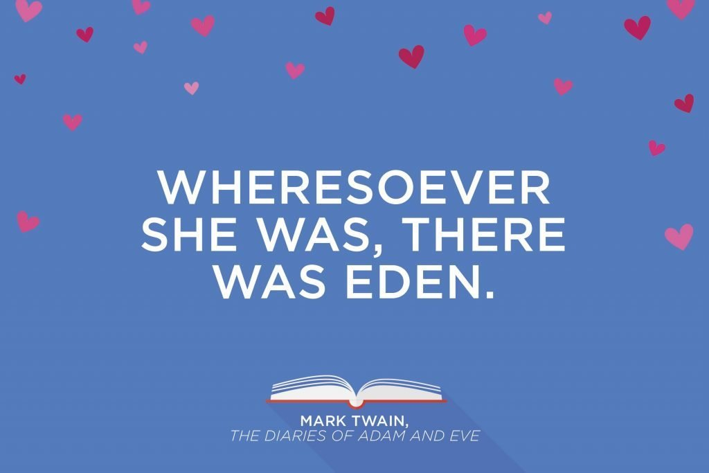 Most Romantic Quotes From Books Reader's Digest Delectable Most Romantic Quotes