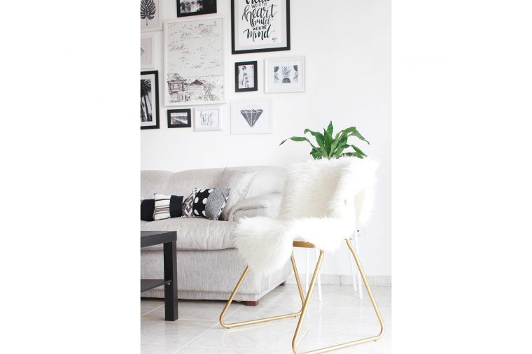 07-amazing-ikea-hacks-sitting-pretty
