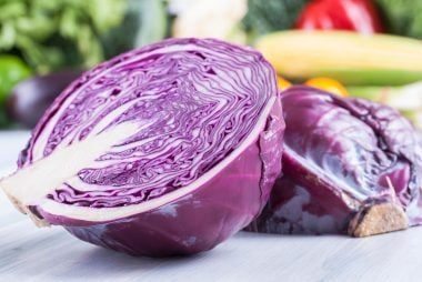 07-cabbage-the-50-best-healthy-eating-tips