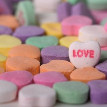If You Can't Pass This Quiz, You're Not Ready for Valentine's Day