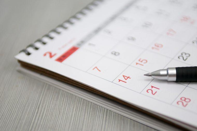 07-menstrual-myths-truths-large-pores-