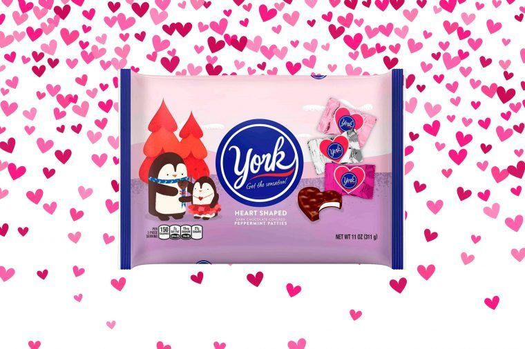 07-york-types-of-valentines-day-candy-everyone-secretly-hates