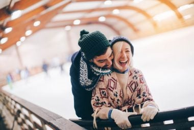 07_Adventure_Tips_For_Best_Valentines_Day_Budget