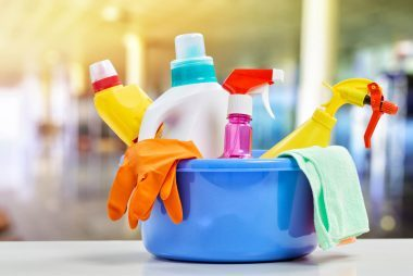 07_Cleaning_Entertaning_Tips_small_homes