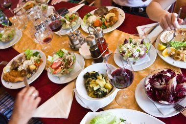 07_Digestion_Surprising_health_benefits_Red_Wine_vinegar