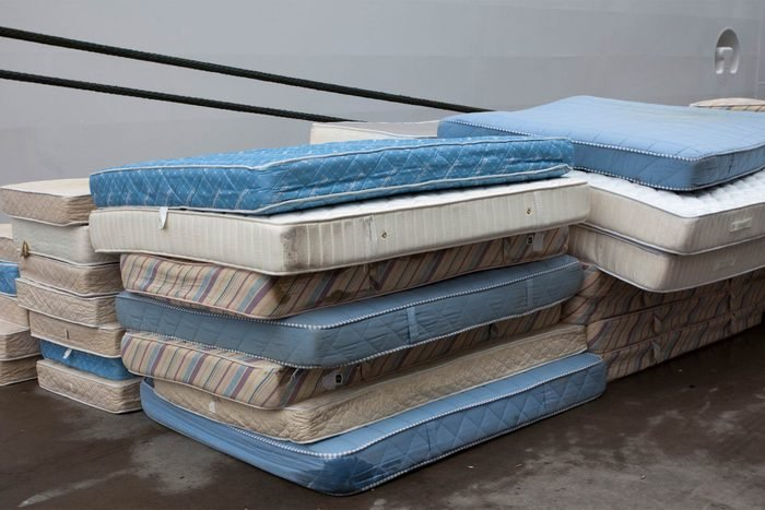 07_matress_things_thrift_stores_might_not_want_