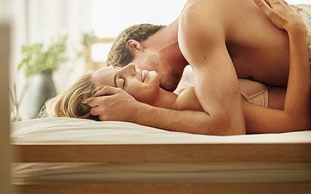 Sex After a Heart Attack: 7 Things Cardiologists Want You to Know