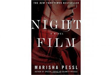 08-Books-That-Totally-Changed-My-Life-Night-Flim