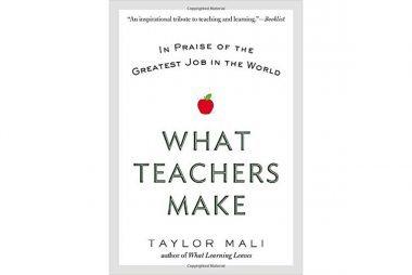 08-Inspiring-Books-Every-Teacher-Must-Read_What-Teachers-Make