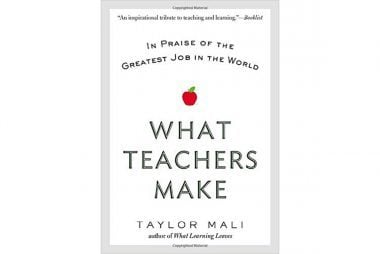 08-Inspiring-Books-Every-Teacher-Must-Read_What-Teachers-Make