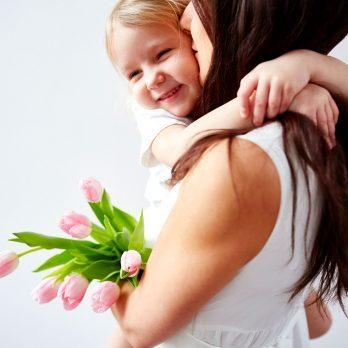 7 Valentine's Day Date Ideas that Don't Require a Babysitter