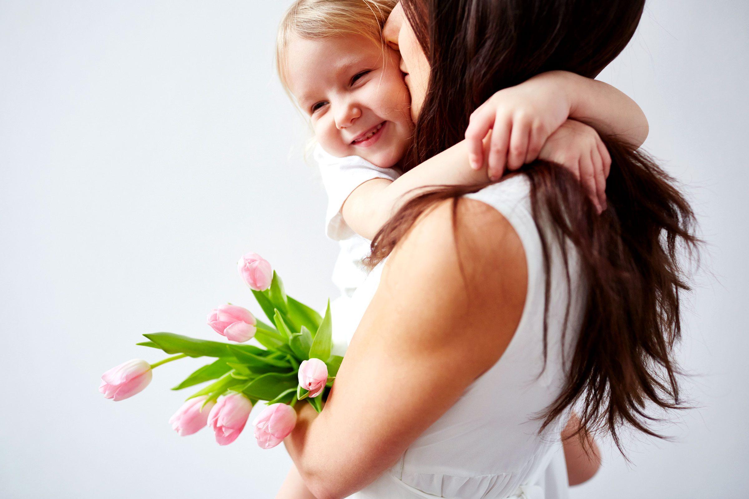 08-Valentine's-Day-Date-Ideas-That-Don't-Require-A-Babysitter