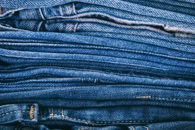 08-go-womens-office-wardrobe-updates