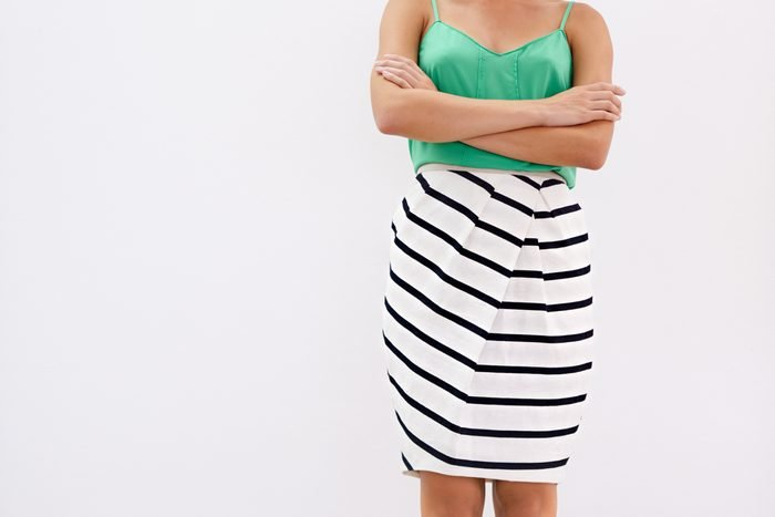 08-try-outfit-tricks-fake-waist