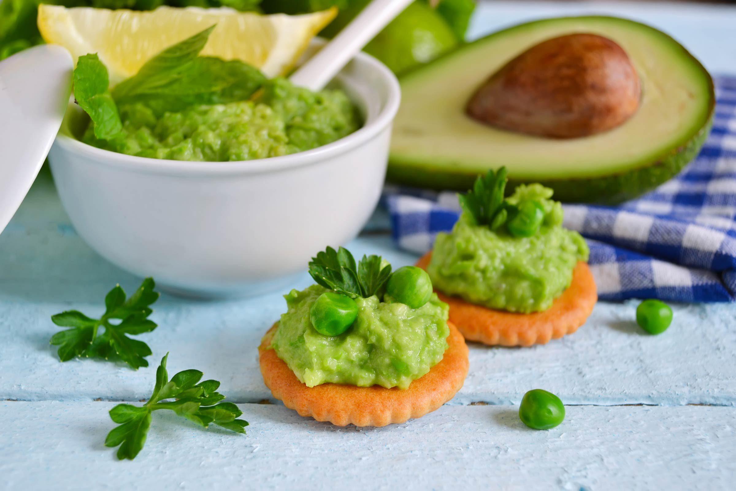 08_Avocado_On_The_go_snacks_