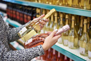 08_Drink_Subtle_ways_your_home_isnt_grown_