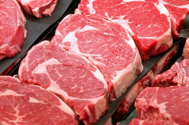 08_meat_foods_to_never_put_in_blender_