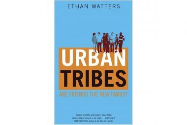 09-Books-That-Totally-Changed-My-Life-Urban-Tribes--Are-Friends-the-New-Family