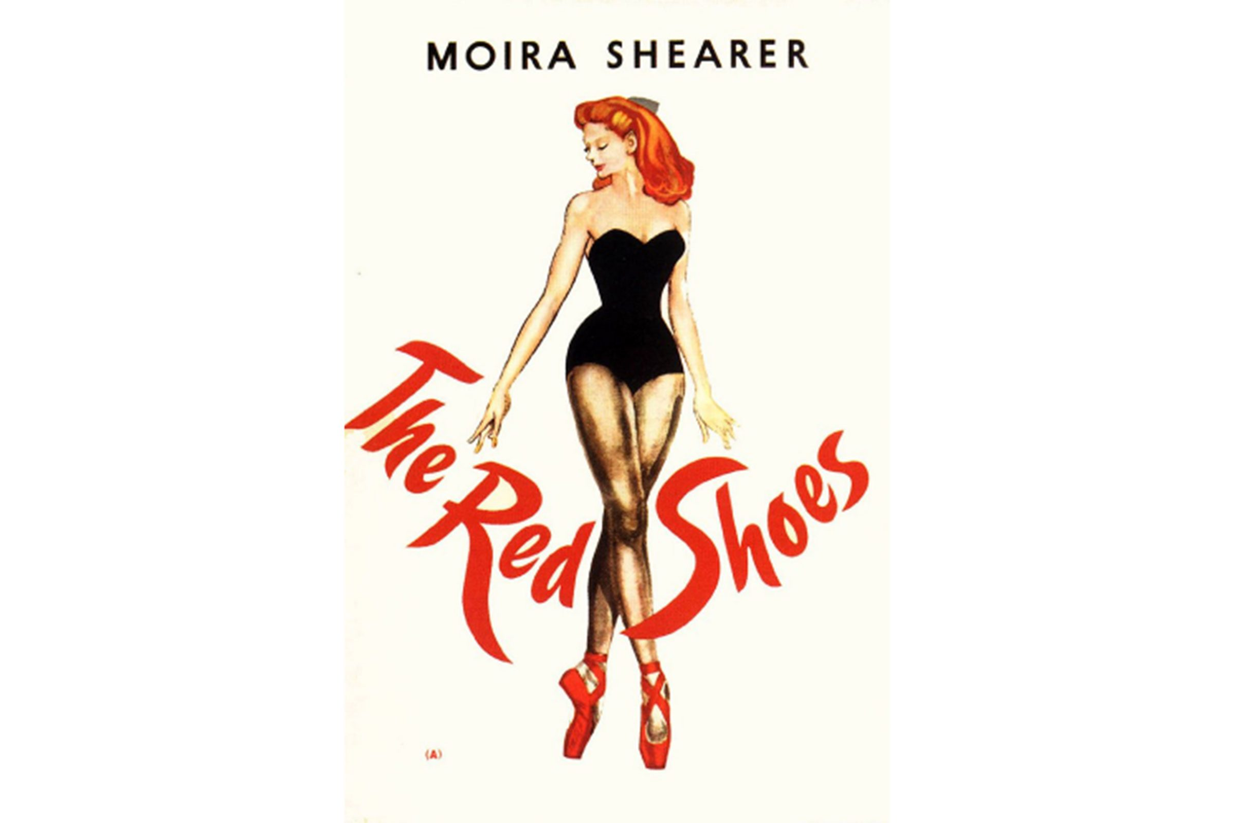 09-Dance-Movies-To-Get-Your-Feet-Moving-the-red-shoes
