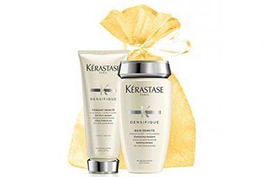 kerastase-densifique-bain-densite-shampoo-and-conditioner