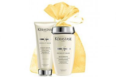 kerastase-densifique-bain-densite-shampoo-and-conditioner