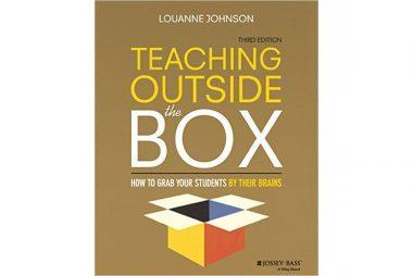 09-Inspiring-Books-Every-Teacher-Must-Read_Teaching-Outside-the-Box