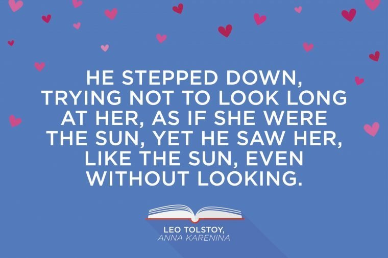 relationship romantic quotes