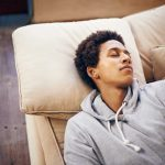 9 Things That Can Happen to Your Body When You Get Too Much Sleep