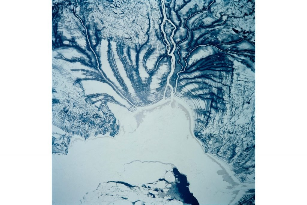 09-ice-heres-what-blizzard-looks-like-space