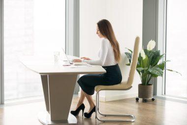 09-lengthen-womens-office-wardrobe-updates