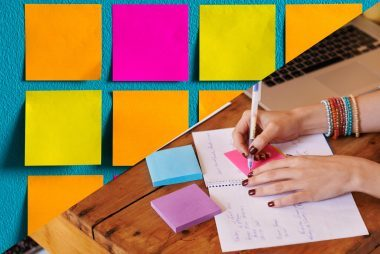 09-organize-creative-things-you-can-do-with-a-sticky-note-511933338-mapodile