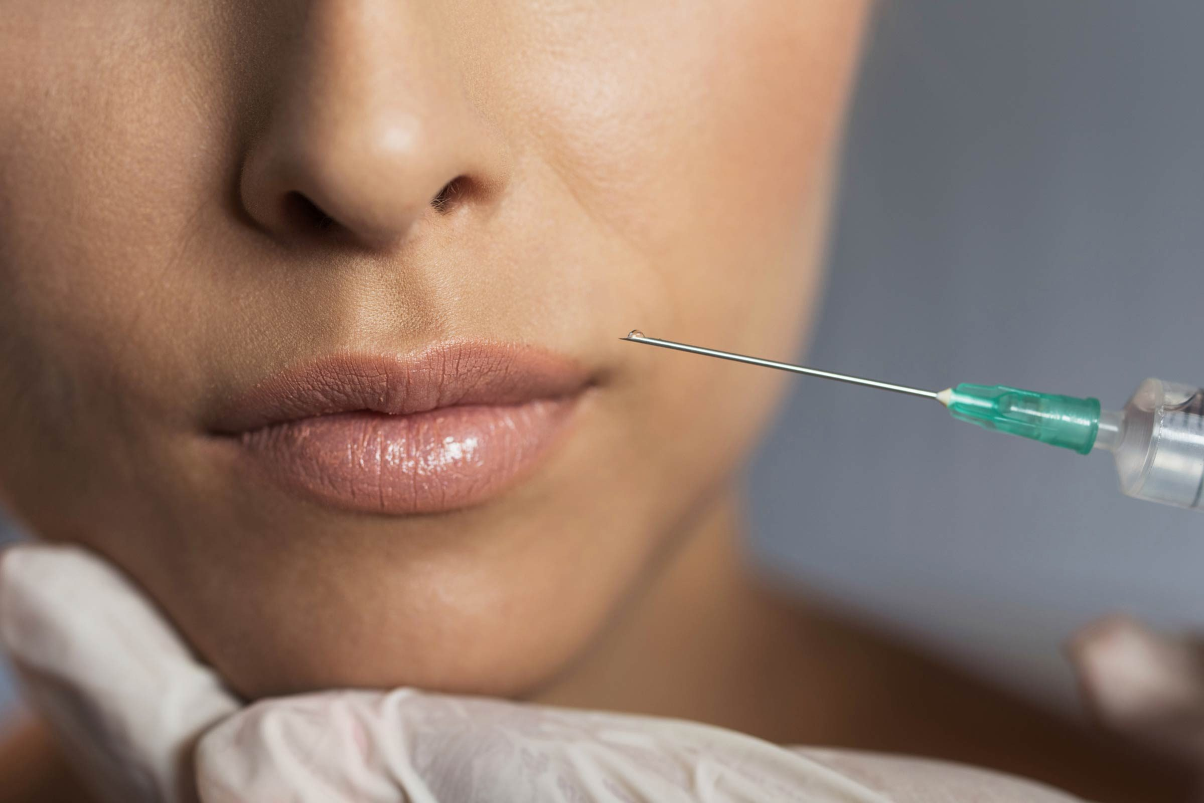 All about botox things you need to know about botox readers digest solutioingenieria Images