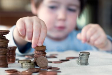 09_money_Busy_box_