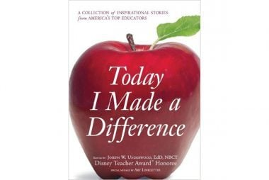 10-Inspiring-Books-Every-Teacher-Must-Read_Today-I-Made-a-Difference