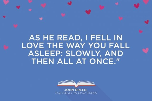 10-The-15-Most-Romantic-Quotes-From-Books