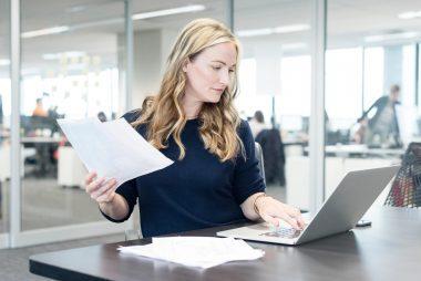 10-find-womens-office-wardrobe-updates