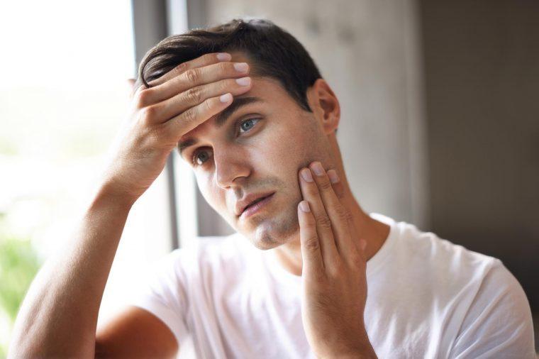 10-men-myths-truths-large-pores-