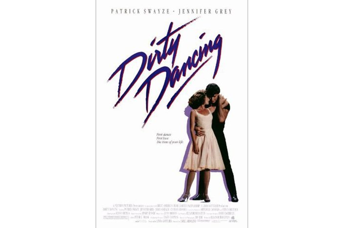 11-Dance-Movies-To-Get-Your-Feet-Moving-Dirty-Dancing