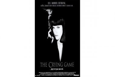 The-Crying-Game