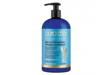 pura-dor-hair-loss-prevention-therapy-shampoo-and-conditioner