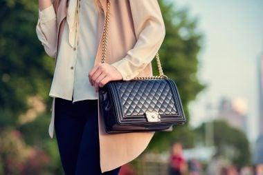 12-invest-womens-office-wardrobe-updates