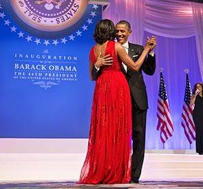 12_obama_red_2013_8476864900_d0a1134e46_o-1-feat