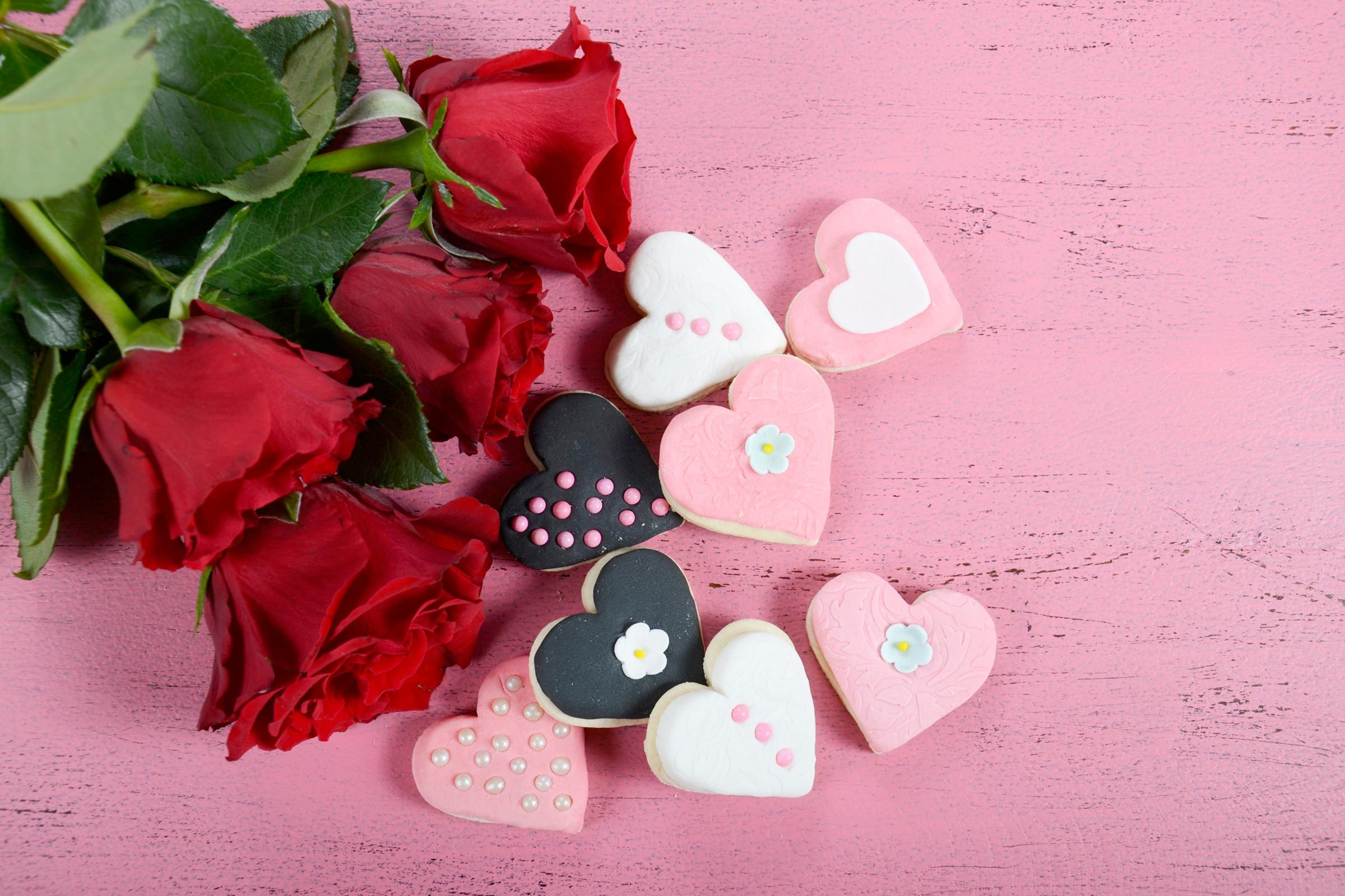 13-israel-this-is-how-people-celebrate-valentines-around-world