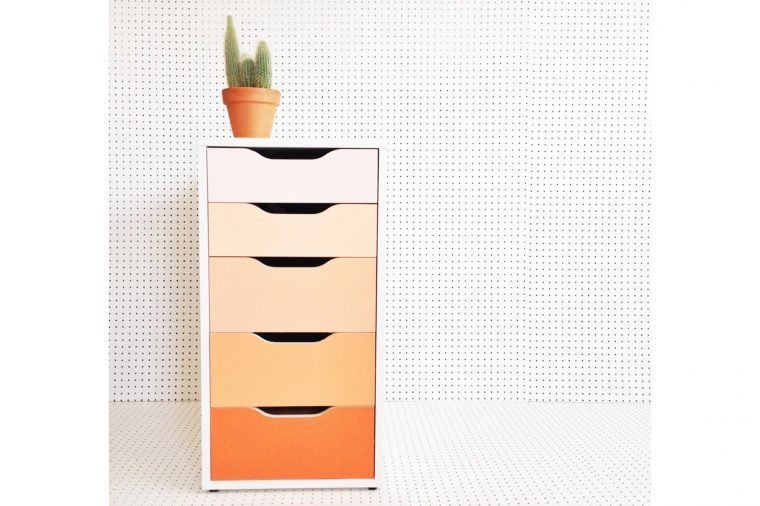 14-amazing-ikea-hacks-great-gradient