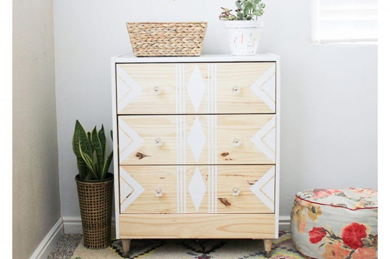 16-amazing-ikea-hacks-pattern-on