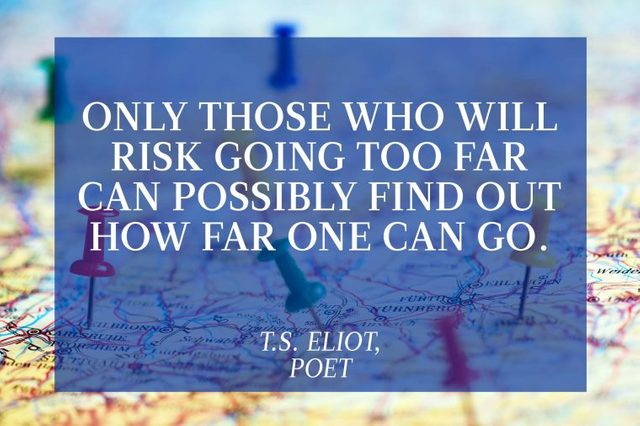 17-Travel-Quotes-That-Will-Feed-Your-Wanderlust